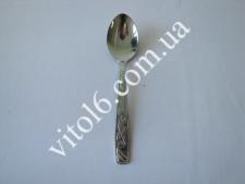 Ветка  ложка чайная  VT6-10327-1 (1000шт)