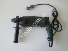Перфоратор электро 24мм  RHINO (5iшт)