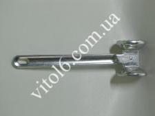 Молоток кулинарный мал. VT6-10287 (120шт)