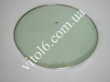 Крышка на кастрюлю №30,5  VT6-10202 (50шт)