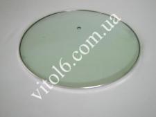 Крышка на кастрюлю №26,5  VT6-10200 (50шт)