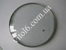 Крышка на кастрюлю №28,5  VT6-10201 (50шт)