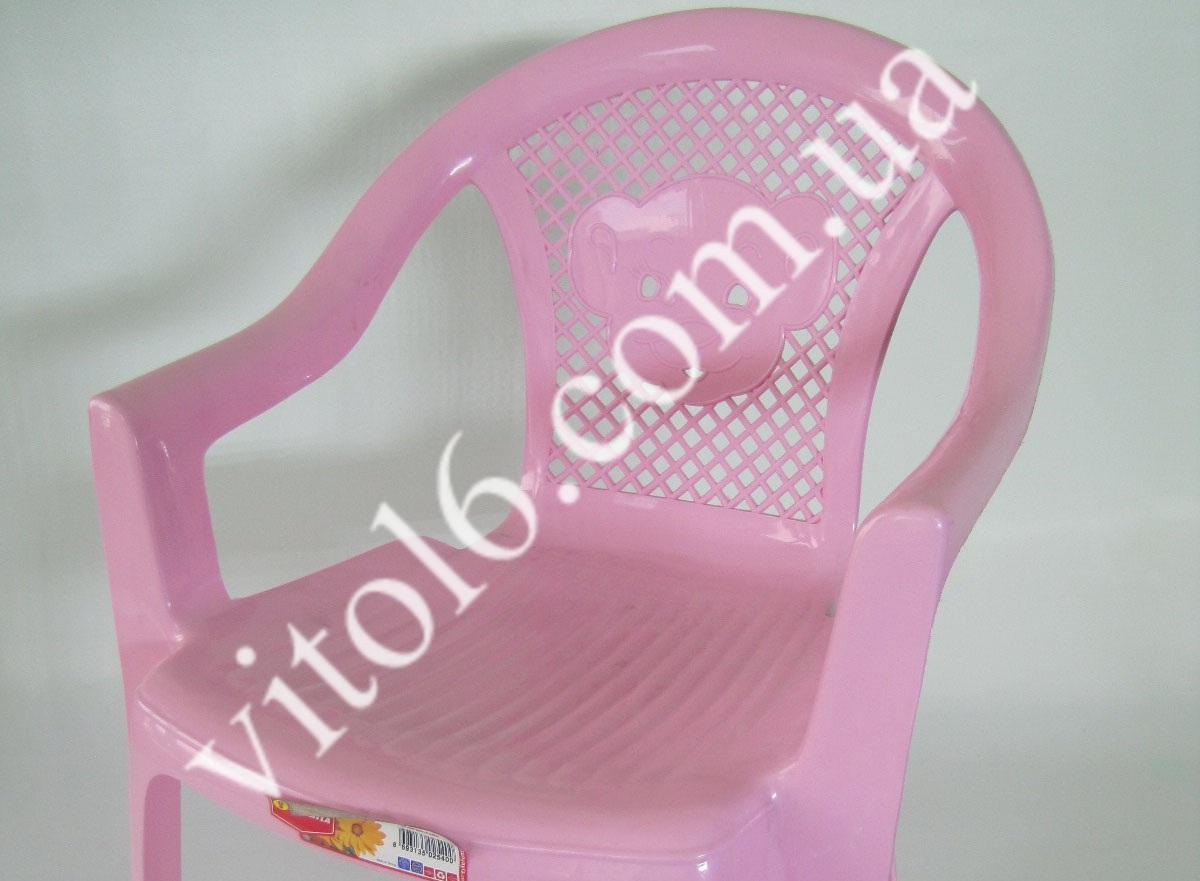 Кресло детское 2540 (20 шт)