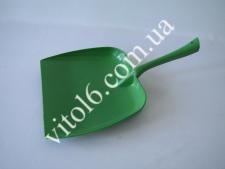 Совок лист Ingi (12 шт)