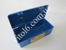 Ящик для инструментов  № 12 (11шт)