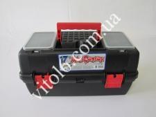 Ящик для инструментов  № 17 (2шт)