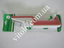 Точилка для ножей VT6-10058 (144шт)