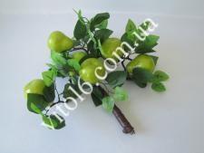 Дерево груша бол. 52 см VT6-11137 (80шт))