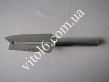 Нож универсальный 11 см VT6-11225 (500шт)
