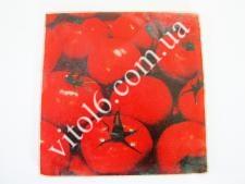 Доска разд.стекл.мал №042 20*20 VT6-10940 (36шт)