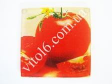 Доска разд.стекл.мал.№023 20*20 VT6-10939 (36шт)