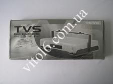 Полка под видео TVV2