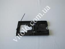 Мышеловка малая  VT6-11009 (240шт)