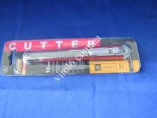 Нож выдвижн.RX-14-gа VT6-11006 (576шт)