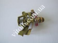 Вертушка метал. VT6-10356 (100шт)