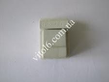 Розетка для телеф. и факса VT6-10425 (500шт)