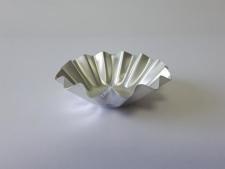 Форма кекс без картону високі отд.о8,5см(1500 шт)