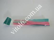 Пемза  щетка  FC-174 VT6-10405 (600шт)