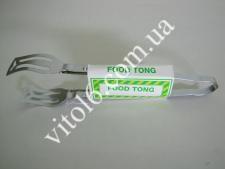 Щипцы CD 842 д/ СВЧ  Лопатка фигур.VT6-10027 (144)