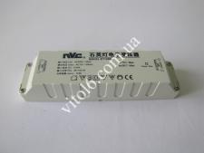Трансформатор 105V 105В