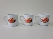 Чашка  STILLO  в наборе из 3-х (50 шт)