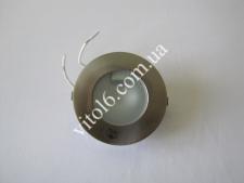 Светильник фонарь кухонный VT6-10984 (100шт)