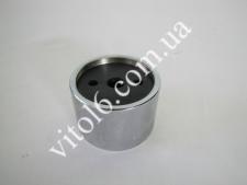 PTJ-016-32  Крепеж для барной стойки