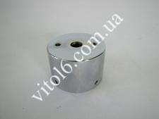 PTJ-016-33  Крепеж для барной стойки