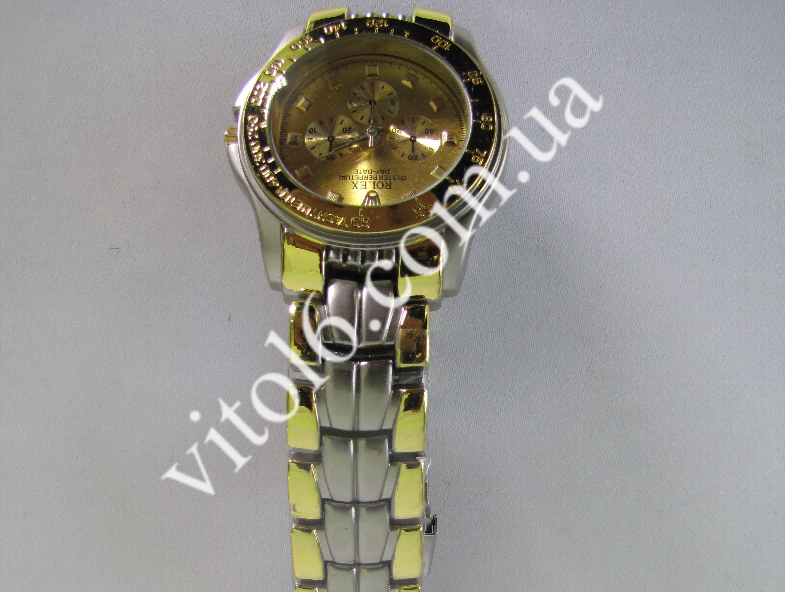 Часы 190 гр Romix электрон.з/с сVT6-11247 (200 шт)