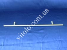 Ручка  Регель  тонкая 256мм333-256 VT-0063 (100шт)