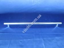 Ручка  Регель 320мм