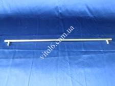 Ручка  Регель 512мм