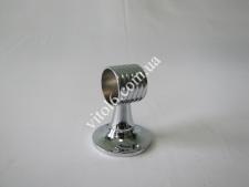Крепеж для трубы О 25 пружина торцевая (320шт)