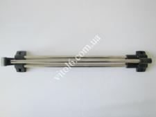 Выдвижной тремпель 350 мм  (60шт)