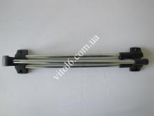 Выдвижной тремпель 300 мм (60шт)