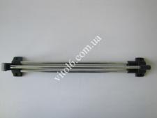 Выдвижной тремпель 400 мм  (60шт)