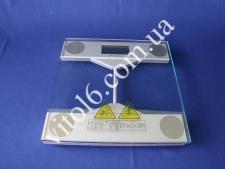 Весы 180кг. VT6-10908 GFSA06  (5шт)