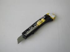 Нож выдвижной малый  №278  (576 шт)