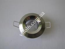 Светильник врезной Кета КТ-6022