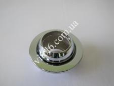 Светильник врезной  шар  6421 СН (100шт)