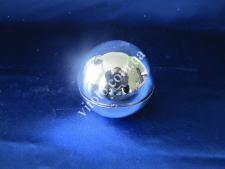 Витрин. комплектующий  шар