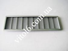 Решетка вентиляционная под алюминий (500шт)