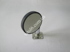 Колесо меб.хром 005455 JNT 1513 VT-0026 (200шт)