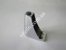 Ножка  каблук  4-ре отв. 100мм (50шт)