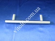 Ручка  Регель  тонкая  96мм 333-96 VT-0058 (100шт)