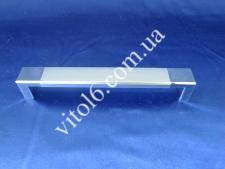 Ручка 160мм 1202  (300шт)   (15шт/уп)