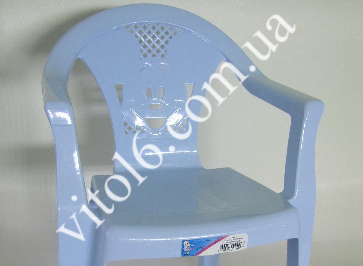 Кресло детское Home Design СМ-400 (20 шт)