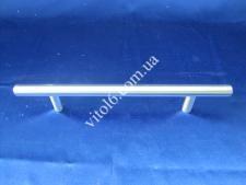 Ручка  Регель 128мм