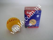 Аппарат антикомарин VT6-11454 (200шт)