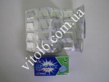 Антикомарин табл.на 12часов  VT6-11455(240шт)